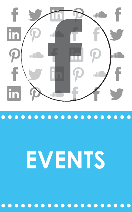 EVENTS_FACEBOOK